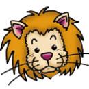 アニマル占い ライオン