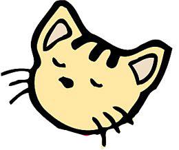 アニマル占い ネコ