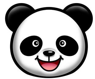 アニマル占い パンダ