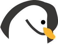 アニマル占い ペンギン