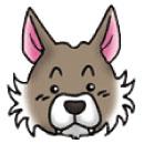 アニマル占い オオカミ