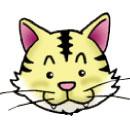アニマル占い トラ